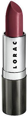 LORAC Breakthrough Performance Lipstick