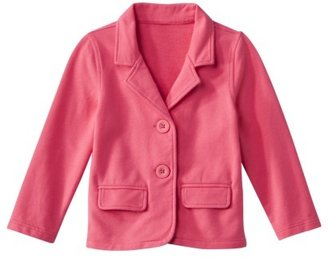 Cherokee® Infant Toddler Girls' Blazer