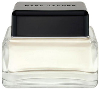 Marc Jacobs For Men 2.5 oz. Eau De Toilette