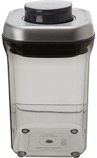 OXO Good Grips® Tea POP Container .9 Qt.