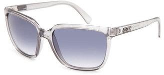 Roxy Laetitia Sunglasses