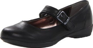 Kenneth Cole Reaction Fly School Mary Jane (Little Kid/Big Kid)