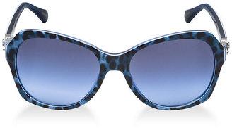 Dolce & Gabbana Sunglasses, DG4163P