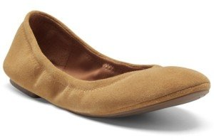 Lucky Brand Emmie Women's Flats Women's Shoes