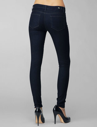 Paige Verdugo Ultra Skinny - Twilight