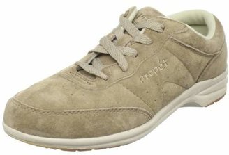 Propet Women's W3841 Sneaker $71 thestylecure.com