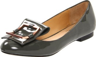 Mark & James by Badgley Mischka Women's Elana Loafer
