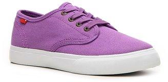 Levi's Eva Sneaker