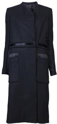 The Row Saltan Coat
