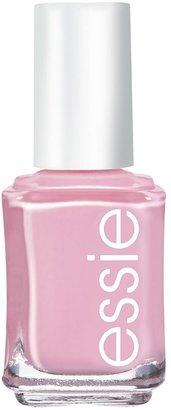 Essie Pinks & Roses Nail Polish - Muchi Muchi