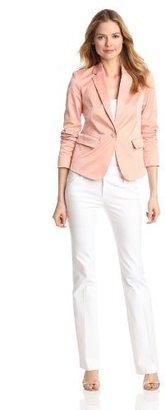 Jones New York Women's Jacket