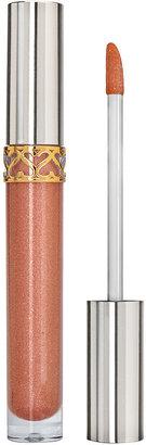 Stila Magnificent Metals Lip Gloss, Kitten 0.11 oz (3.3 ml)