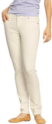 Old Navy Women's The Sweetheart Skinny Jeans