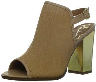 Kelsi Dagger Women's Giadda Sandal