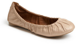 Lucky Brand 'Erla' Flat (Exclusive Color)