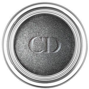 Christian Dior Magnetic Vernis Nail Polish, Mystic