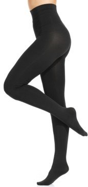 Hue Women's Absolute Opaque Tights