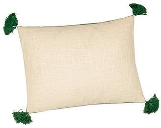 "Blissliving Home Addison Pillow 12"" x 16"""