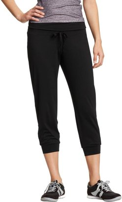 "Old Navy Women's Active Cropped Pants (24"")"