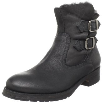 Yin Women's Brad Ankle Boot
