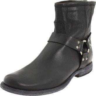 Frye Women's Phillip Harness Ankle Boot