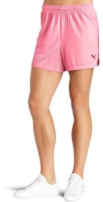 Puma Apparel Women's Attaccante Short