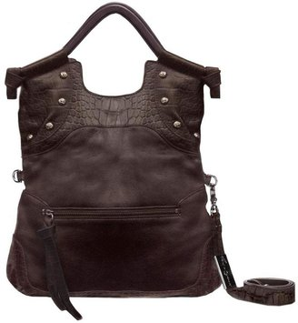 Foley + Corinna FC Lady City Tote