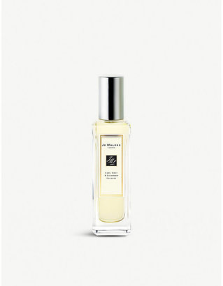 Jo Malone Earl Grey & Cucumber Cologne, Size: 30ml
