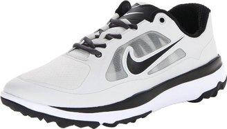 Nike Men's FI Impact (W) Golf Shoe