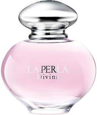 La Perla Damendüfte Divina Eau de Toilette Spray 80 ml