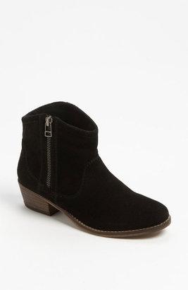 Steve Madden 'Leonn' Boot