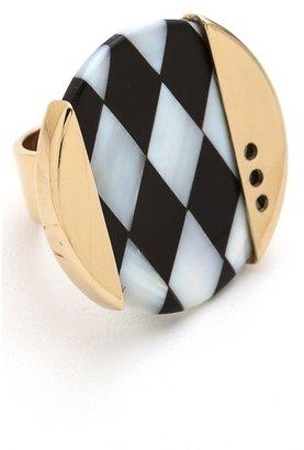 Kelly Wearstler Alesandro Ring