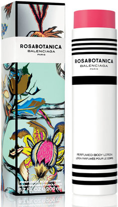 Balenciaga Rosabotanica Body Lotion, 6.7oz