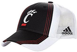 adidas University of Cincinnati Flex Meshback Cap