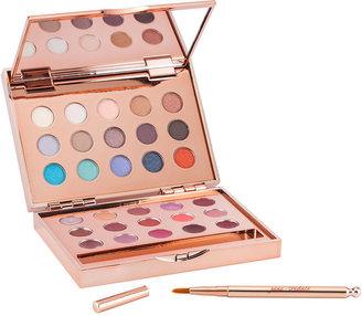 Jane Iredale Glamour Eye & Lip Palette 1 ea