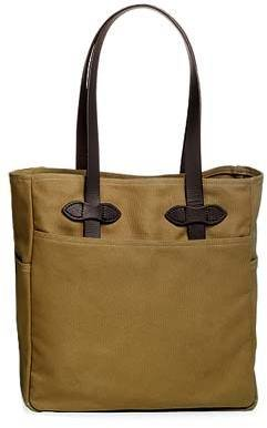 Design Within Reach Canvas Tote