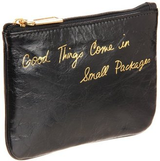 Rebecca Minkoff Cory Good Things Wallet