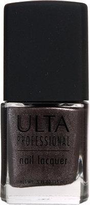 Ulta Professional Nail Lacquer
