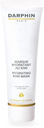 Darphin Hydrating Kiwi Mask