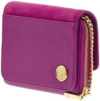 Vince Camuto Gia Crossbody