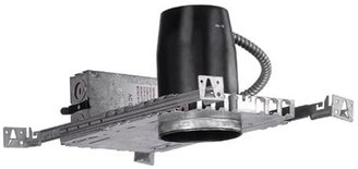 W.A.C. Lighting Model D333 Recessed Lighting (low voltage)
