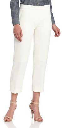 Rachel Roy Collection Women's Cropped Pant