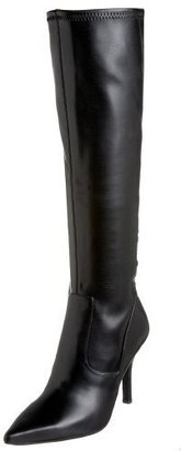 Nine West Women's Brandey Boot