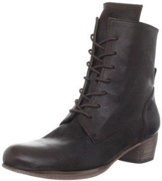Argila Women's A894 Ankle Boot