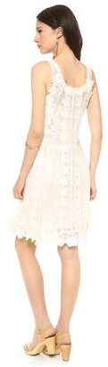 Candela Jane Dress