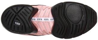 Bloch Boost DRT Mesh Sneaker Women's Dance Shoes