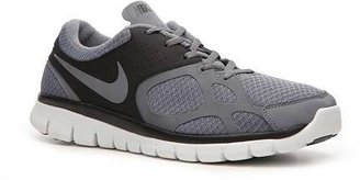 Nike Flex 2012 Run Lightweight Running Shoe - Mens