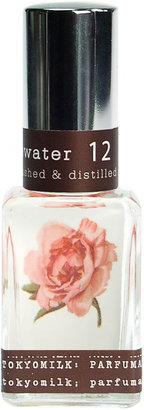 Tokyo Milk TokyoMilk Gin and Rosewater No. 12 Eau de Parfum, 1.0 oz.