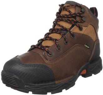 """Danner Men's Corvallis GTX 5"""" PT Work Boot"""