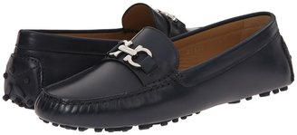 Salvatore Ferragamo Saba Women's Slip on Shoes